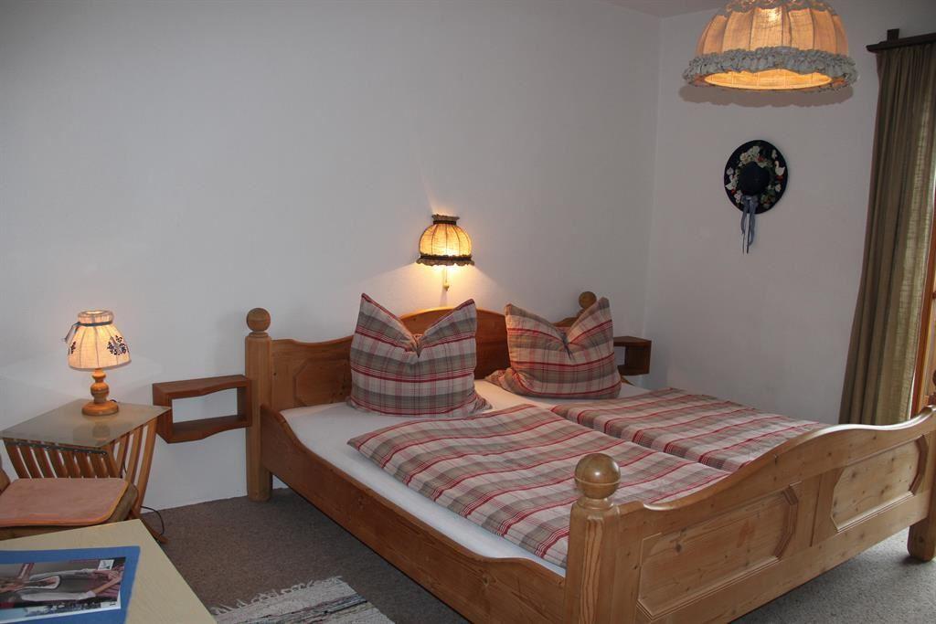 Haus Seeblick - Prezzi e disponibilità